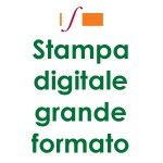 stampa-digitale